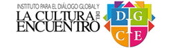 Instituto para el Diálogo Global y la Cultura del Encuentro - Institute for Global Dialogue and Culture of Encounter